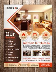 home improvement flyer design galleries for inspiration flyer design by debdesign debdesign