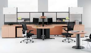 cozy office cubicle systems type office furniture home design decoration ideas best office cubicle design