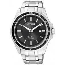 Купить наручные <b>часы Citizen BM6920</b>-<b>51E</b> - оригинал в ...