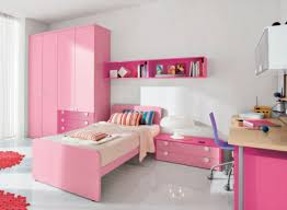 pink bedroom color ideas chic pink and purple bedroom ideas coolest inspirational home designin