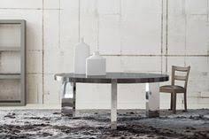baltus lido dining table diningroom furniture luxury baltus furniture