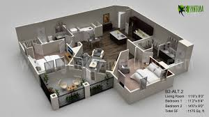 3d floor plans amazing home design beautiful awesome 3d floor plans