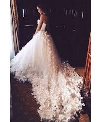 41 Best <b>Butterfly</b> Wedding <b>Dress</b> images in 2019