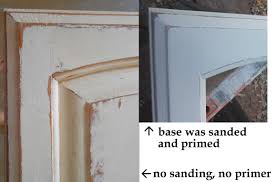 stripes painting kitchen cabinet grey kitchen cabinets  furniture painting old wooden door oak kitchen