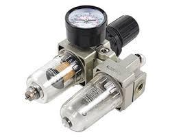 <b>Pneumatic Air</b> Filter Regulator | <b>AFR</b> China Manufacturer ...