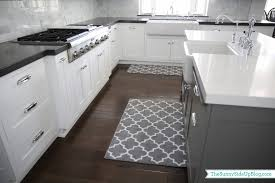 Kitchen Rugs For Wood Floors Priorities And New Kitchen Rugs The Sunny Side Up Blog