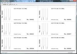 doc ticket maker template printable admit one raffle tickets template word printable ticket templates ticket maker template