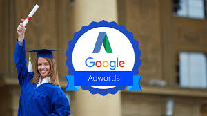 careers archives daraghwalsh com google adwords certification tips to get certified in just 2 days daragh walsh careers