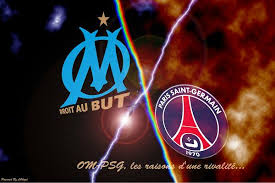 PSG Marseille Streaming direct streaming en Direct