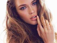 130 Best glowing and radiant skin images in 2019   Female ...