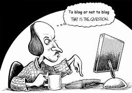 Image result for start a blog