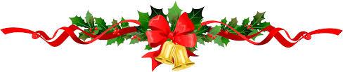 Resultado de imagen de adornos navidad
