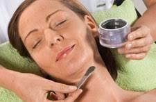 Anti-Tox: Kosmetik Vital &amp; Beauty, <b>Carmen Hüglin</b>— Kosmetikstudio in Kandern - antitox1_02