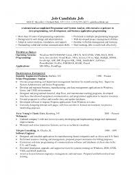 resume now examples sample student resume template resume now resume now examples sample student resume template resume now computer hardware engineer cv sample embedded hardware design engineer sample resume resume