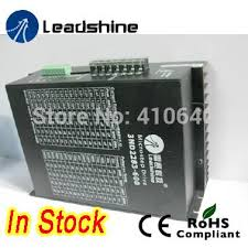 <b>Free shipping Leadshine 3</b> Phase Stepper motor Drive 3ND2283 ...