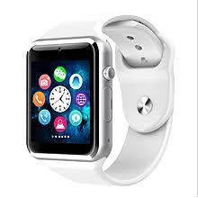 Buy <b>Dz09 Smart Watches</b> Online | Jumia Nigeria