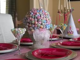 images fancy party ideas: carolines th birthday  carolines th birthday  carolines th birthday