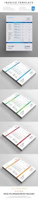 example of an agenda templatesample invoice for services rendered 17 best images about proposal u0026 invoice templates mock