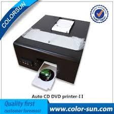 <b>60pcs</b> CD/<b>PVC</b> tray free! Newest CD disc printer <b>PVC</b> card printing ...
