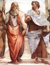 Aristotle and <b>Happiness</b>