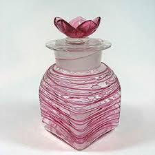 Virtual <b>Museum</b> | Page <b>2</b> | International <b>Perfume</b> Bottle Association ...