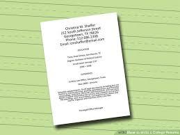 lasparaginase thesis resume advice oceanfronthomesforsaleus