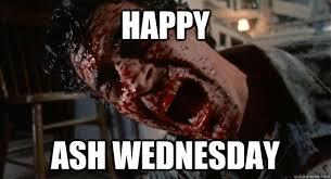 Evil Dead Ash memes   quickmeme via Relatably.com