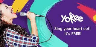 <b>Karaoke</b> - Sing <b>Karaoke</b>, Unlimited Songs - Apps on Google Play