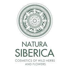<b>Natura Siberica</b> Slovakia - Home | Facebook