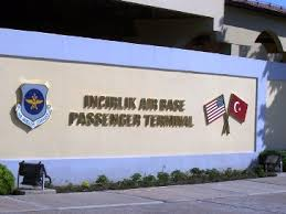 Image result for incirlik air base