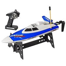 Top Race <b>RC Boat Remote Control Boat Rc Boats</b> for Adults and ...