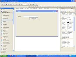 sample windows forms application in asp net  example