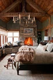 1000 ideas about log cabin bedrooms on pinterest log bed rustic bedroom furniture and cabin bedrooms brilliant log wood bedroom