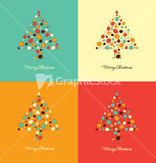 christmas greeting card design template christmas card design templates