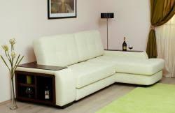 Мягкая мебель <b>Сильва</b> - каталог с фото и ценами 146 товаров.