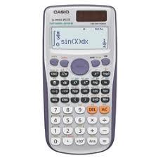 Купить <b>калькуляторы casio</b> недорого в интернет-магазине на ...