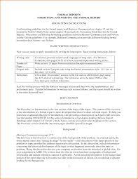 business report sample rent receipt template 8 example of business report rent roll template example of business report business report format example formal reports sample tutorial complete