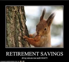21 Money-Saving Coupon Memes & Videos That Will Make You LOL via Relatably.com
