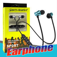 EYTrade Store - Small Orders Online Store, Hot Selling and more on ...