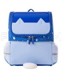 Купить Детский <b>рюкзак Xiaomi Xiaoyang</b> Kindergarten Schoolbag ...