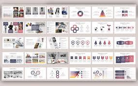 <b>Creative</b> Pack - <b>2 in 1</b> PowerPoint Template #Pack #<b>Creative</b> ...