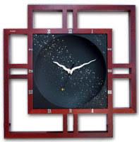 <b>Mado</b> - интерьерные <b>часы</b>