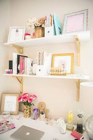 inspiring feminine home office decor ideas for your dream job brave professional office decorating ideas