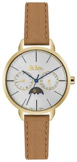 Наручные <b>часы Lee Cooper</b> LC06483.134 — купить по выгодной ...