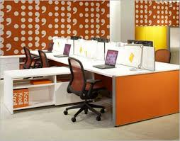 office interior design ideas for wonderful workroom office architect for best of small office interior design pictures renovation architect office interior design