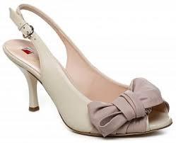 Обувь <b>HOGL</b> - купить в Москве в интернет-магазине