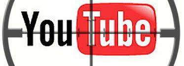 Como insertar Vídeos de YouTube con Auto Play en tu Web ?