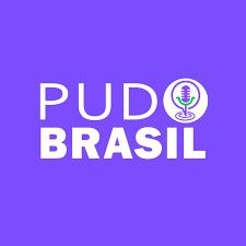 PUDO Brasil