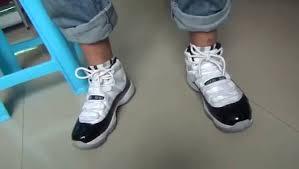 Jordan Shoes <b>Free Shipping</b>,<b>2014 new</b> Perfect replica Air Jordan 11 ...