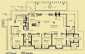images about farm ranch house on Pinterest   Passive Solar       images about farm ranch house on Pinterest   Passive Solar  House plans and Floor Plans